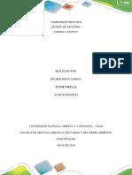 COMPONENTE PRÁCTICO MANEJO DE ARVENSES.docx