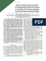 ITS-paper-24173-5208100108-Paper