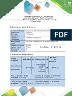 Guía de Actividades y Rúbrica de Evaluación - Fase 2 - Planificación (2)