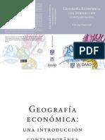 20. Parnreiter, C.- Geografía Económica_LibroCompleto.pdf