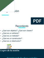 ProgramacionOO_Tecnicas