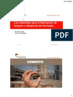 cemento.pdf