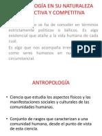 6 ANTROPOLOGÍA EN SU NATURALEZA CONFLICTIVA Y COMPETITIVA.pptx