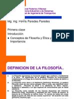 PRIMERA CLASE DE FILOSOFIA Y ETICA.ppt