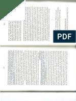 El hogar, nuestro punto de partida.pdf