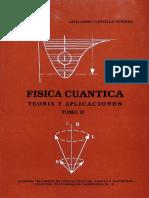 ACCEFVN-AC-spa-1994-Física cuántica teoria y aplicaciones.Tomo II.pdf