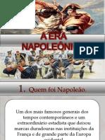 eranapoleonica2013-130129191902-phpapp02