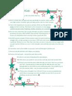 Studio - How to Practice.pdf