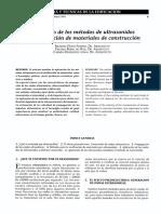 RE_Vol 13_01.pdf