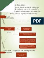 Food Safety Hacpp Cha Analisis Peligros Puntos Criticos Control