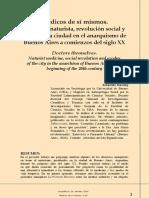 34166-93071-2-PB.pdf