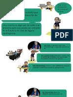 Diapositiva de Plan Contable.