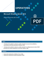 Semana 01 - T1_Introduccion a Windows Server 2016