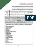 Plano de ensino Didatica do saxofone.pdf