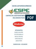 3p Lamoderna Viteri-reyes-salas-gordillo-galarza 23feb17 Espe Control Mkt (2)