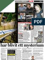 gifte jenter fra hjo som søker sex kompis hotte fitte på jakt etter erotisk kontakt i katrineholm