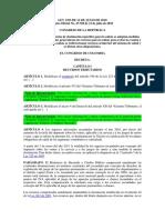 decreto-1393-10