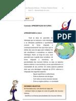 49226-Aula_01_Apresenta%C3%A7%C3%A3o_GRH_2010.1