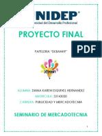 proyecto plan de mercadotecnia.docx