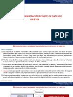 Entrega_07_DBMS