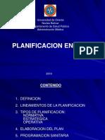 Tema 5 Planificacion en Salud.ppt