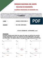1.- Tarea semana 2.pdf