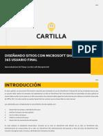C1_CG010.pdf