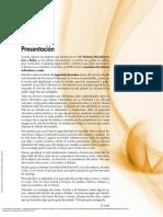 Seguridad Informática (Pg 4 4)