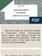 artsandcraftofluzon-180902105006