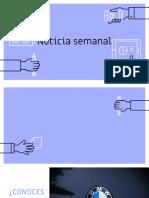 Roderigo · SlidesCarnival