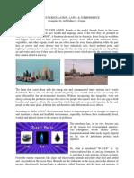 Petroleum Regulation[1]