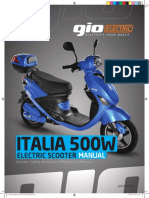 Electric_Scooter_Owner_Manual_-_PRESS.pdf