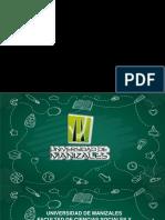 Presentacion Tesis (1).pptx