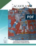 lecturacacaxtla-150313155440-conversion-gate01.pdf