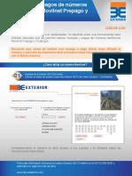 afiliacion_y_pago_de_numeros_movilnet_prepago_y_postpago.pdf