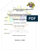 Taquimetria y altimetria-06 SM.docx