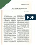 1984 Fonseca y Hurtado