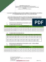 gabaritos.pdf