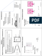 Transferencia de calor  - Capitulo 1 - 2011 - copia.pdf