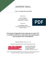 AAAP01S.PDF