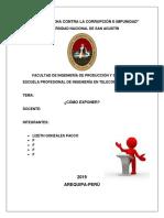 COMO HACER UNA EXPOSICION.docx