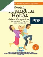 Buku Orang Tua 01.pdf