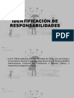ApuntesCostos (3)