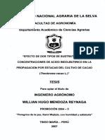 AGR-510.pdf