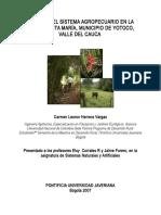 Descripción de Un Agrosistema_ FINAL PAPER
