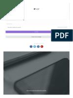 unc_edu.ar.pdf