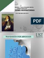 Laboratorio Nº 8 Infecciones respiratorias y hongos asociados (1).pdf