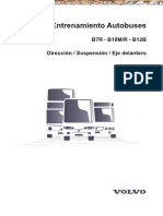 manual-autobuses-volvo-direccion-susspension-eje-delantero (1).pdf