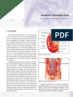 MEDCEL -NEFROLOGIA.pdf