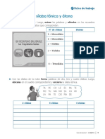 com3p_u1_ficha_ortografia_la_silaba_tonica_y_atona.pdf